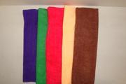 Разнообразные cалфетки, полотенца, тряпочки для дома, офиса, автомобиля