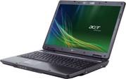 Computer repair: ремонт системной и аппаратной части ноутбука