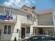 Дом у Моря в Ильичёвске(Украина, Одесская обл)