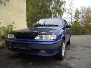 Продам авто Lada Samara