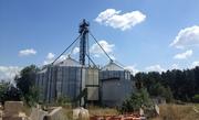 Продается производственная база сельскохозяйственного назначения