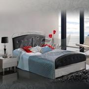 Комплект для спальни «Афелия»