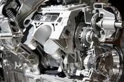 Запчасти для Вашего авто  широкий выбор и интересные цены