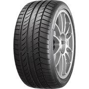 Продам новую уникальную резину Dunlop sport maxx RT 255/35/20