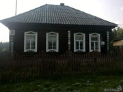 Продам дом в Мальцево
