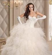свадебные платья продажа и прокат