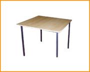Столы офисные хорошего качества по низким ценам